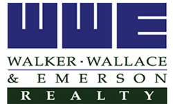 Walker Wallace & Emerson - WWE Realty - Landrum SC Real Estate - Homes - Land - Farms